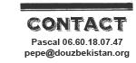 pepe@douzbekistan.org