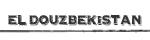 El douzbekistan